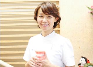 Dr.Isono_Ayumi